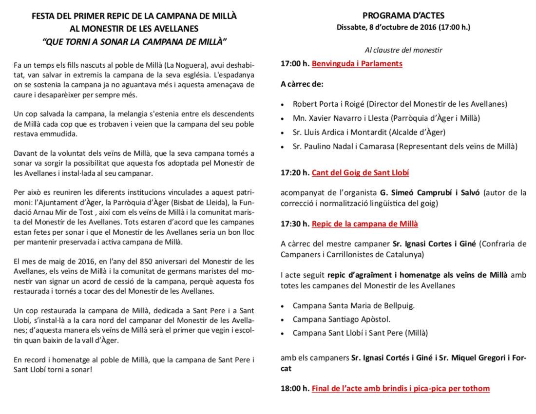 programa_1r_repic_campana_milla2