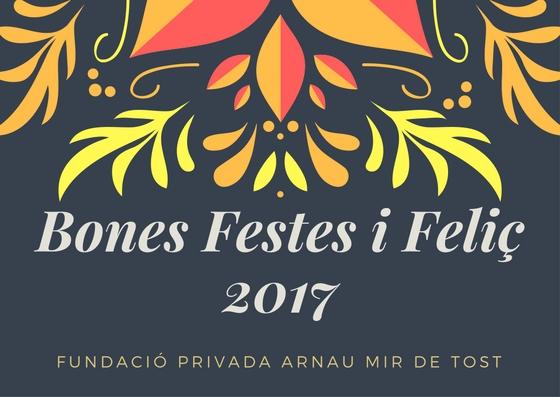 bones-festes-i-felic-2017-1