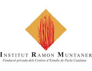 logo_irmu_portal_5af18ad95f200