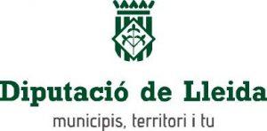 diputacio-logo-2012