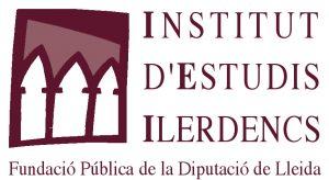 estudis_ilerdencs